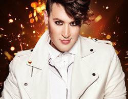Hovi Star (Eurovisión 2016) rompe su silencio sobre el bochornoso incidente homófobo que vivió en el aeropuerto de Moscú