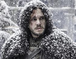 Spotify lanza una aplicación que revela qué personaje de 'Game of Thrones' serían sus usuarios