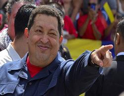 'Cuarto Milenio' desvela las brujas de Franco, Chávez o Jordi Pujol