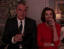 "'The Good Wife' 7x20 Recap: ""Party"""