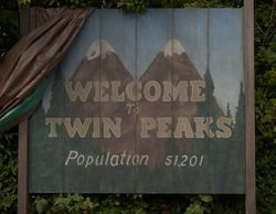 David Lynch revela los 217 actores que forman parte de lo nuevo de 'Twin Peaks'