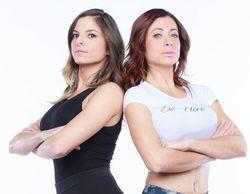 """Rocío y Carolina ('Pekín Express'): """"A día de hoy sigue jodiéndonos. Da pena que sea la suerte quien decide si te vas o no"""""""