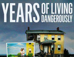 TEN estrenará 'Los años que vivimos peligrosamente', serie documental premiada con un Emmy