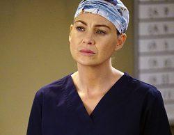 "'Grey's Anatomy' 12x20 Recap: ""Trigger Happy"""