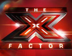 Antena 3 podría relanzar 'The X Factor' en España