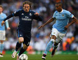 El empate del Real Madrid barre con más de 8 millones (43,2%) y 'Allí abajo' recorta distancias con 'LQSA'