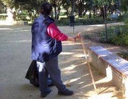 Una limpiadora fan de 'CSI', clave para resolver un crimen en Sevilla