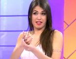 """Sofía, ('GH 16') sobre Suso en 'Supervivientes': """"Se va a acordar de mi. Creo que va a abandonar"""""""