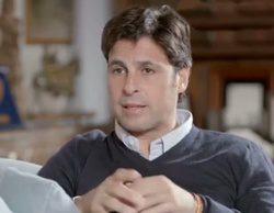 """Francisco Rivera: """"Cuando la cocaína entra en una casa, hace un daño brutal"""""""