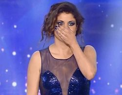 'MasterChef' (17,8%) marca máximo de edición y le gana el pulso a la final de 'Got Talent' (17,7%)
