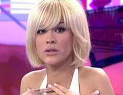 """Ylenia reconoce que no ha recibido dinero alguno por su exitoso """"Pégate"""""""