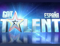 'Got Talent España' (19%) se despide líder en su franja pero con tendencia a la baja