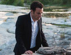 'The Leftovers' rodará en Australia su tercera y última temporada