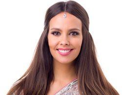 Cristina Pedroche regresa el lunes a 'El Hormiguero'