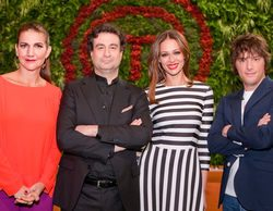 TVE renueva 'MasterChef' por una quinta temporada y 'MasterChef Junior' por una cuarta
