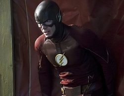 "'The Flash' 2x19 Recap: ""Back to Normal"""