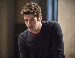 "'The Flash' 2x18 Recap: ""Versus Zoom"""