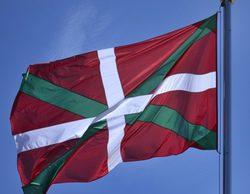 Polémica en Eurovisión: La ikurriña se encuentra entre las banderas prohibidas