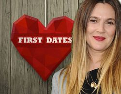 Drew Barrymore será la narradora de la adaptación estadounidense de 'First Dates' para NBC