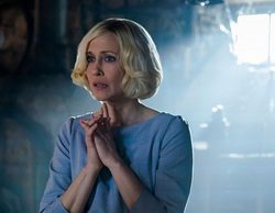 "'Bates Motel' 4x07 Recap: ""There's No Place Like Home"""