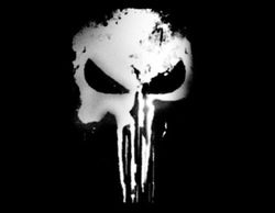 Netflix da luz verde a 'The Punisher', el spin-off de 'Daredevil' basado en el personaje de Marvel