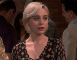 "'The Big Bang Theory' 9x22 Recap: ""The Fermentation Bifurcation"""
