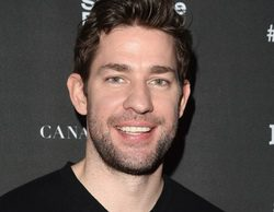 John Krasinski ('The Office') será el quinto Jack Ryan en la nueva serie de Amazon