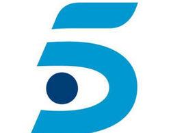 Telecinco lidera abril por vigésimo mes consecutivo, con un 15,4%