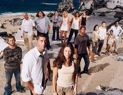 7 actores de 'Perdidos' gafados tras su desenlace hace ya 6 años