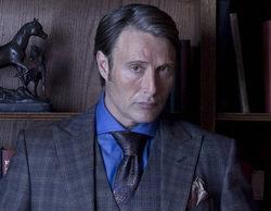 Mads Mikkelsen confirma que 'Hannibal' podría volver en los próximos años
