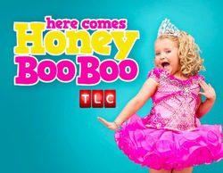 Así ha crecido Honey Boo Boo, la famosa niñita que protagonizó su propio reality