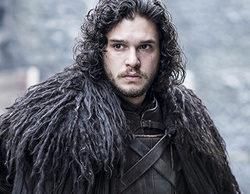 'Juego de Tronos' desvela su mayor secreto: ¿Cuál es el destino de Jon Snow?