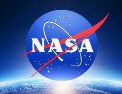Dos gallegos crean la imagen del nuevo canal de televisión de la NASA