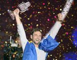 Eurovisión se emitirá por primera vez en Estados Unidos a través del canal homosexual LogoTV