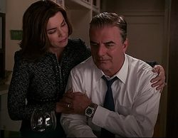 "'The Good Wife' 7x21 Recap: ""Verdict"""