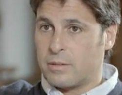 Fran Rivera habla abiertamente de las drogas y critica los programas de cotilleo en 'Mi casa es la tuya'