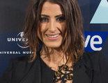 Barei cambia de look a 12 días de Eurovisión 2016