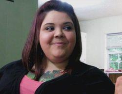 Muere Ashley Sawyer, protagonista de 'Catfish', a los 23 años de edad