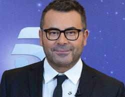 Jorge Javier Vázquez se plantea abandonar la televisión cuando finalice su contrato con Mediaset España