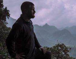 'Clandestino con David Beriain', nuevo espacio de documentales con acceso exclusivo a mundos clandestinos