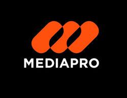 Mediapro refinancia su deuda con un crédito sindicado de 306 millones