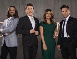 Antena 3 cancela de manera fulminante 'Top Dance'