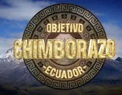 500 parejas, dispuestas a participar en el reality 'Objetivo Chimborazo', aunque solo ocho serán las afortunadas
