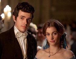 Amazon Prime emitirá 'Doctor Thorne', la última serie del creador de 'Downton Abbey'