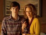 Atreseries estrena 'Bates Motel' el próximo 19 de mayo con doble entrega