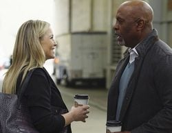 """'Grey's Anatomy' 12x21 Recap: """"You're Gonna Need Someone on Your Side"""""""