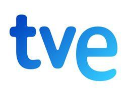 RTVE propone un debate a cuatro y otro a siete para la campaña del 26J