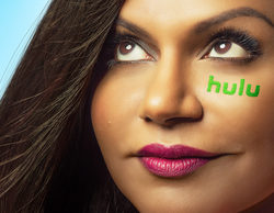 Hulu renueva 'The Mindy Project' por una quinta temporada