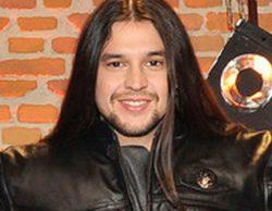 Rafa Blas, ganador de 'La Voz', sorprende con un cambio radical: adiós al pelo largo
