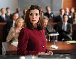 ¿Qué ha supuesto 'The Good Wife' para la ficción estadounidense?